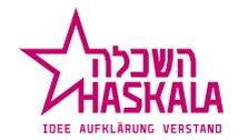 Jugendbüro Haskala